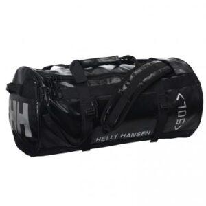 Duffel Bags & Holdalls