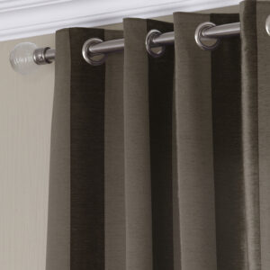 Curtains and Home Accessories