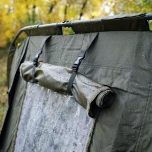 Waterproofing & Cleaning Accessories