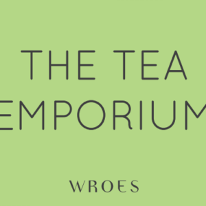 The Tea Emporium Gifts