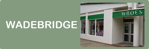 wadebridge_branch_cl